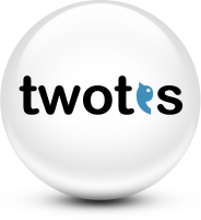 Twitter Quotes - Twotes.com